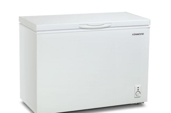KDF-300SD