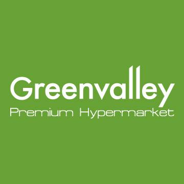 Greenvalley Hypermarket